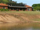 Tsavo Region Self-catering