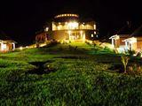 Rwanda Hotel