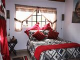 South Kruger Park Country House