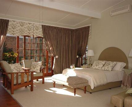 Anne of Ingleside room