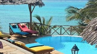 Zanzibar Accommodation From R200 Book Today Safarinow