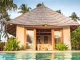 South East Coast Zanzibar Boutique Hotel