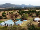 Northern Free State Self-catering