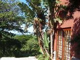 Kosi Bay Bed and Breakfast