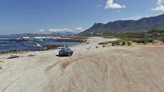 Things to do in Hermanus