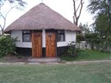 Lake Naivasha Camping and Caravanning