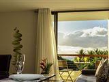 Mauritius Boutique Hotel