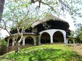 South Coast Kenya Guest House