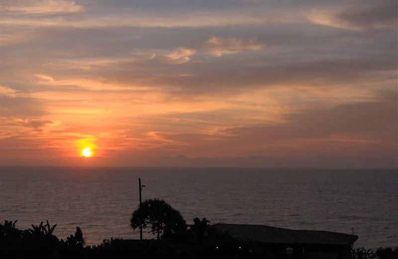 Ocean View, Durban