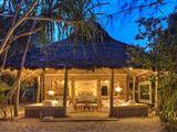 North East Coast Zanzibar Lodge