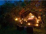 Maasai Mara Lodge