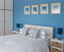 Bedroom © Owner