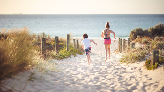 Public and School Holidays in South Africa