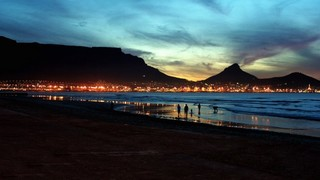 Top 10 Attractions in Southern Africa