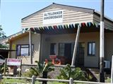 Kouga Region Self-catering
