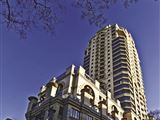 Gauteng Hotels Accommodation