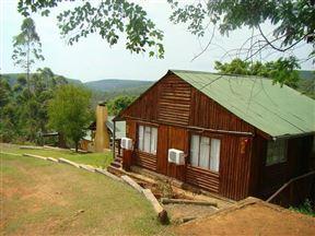 Bushbuckridge Accommodation