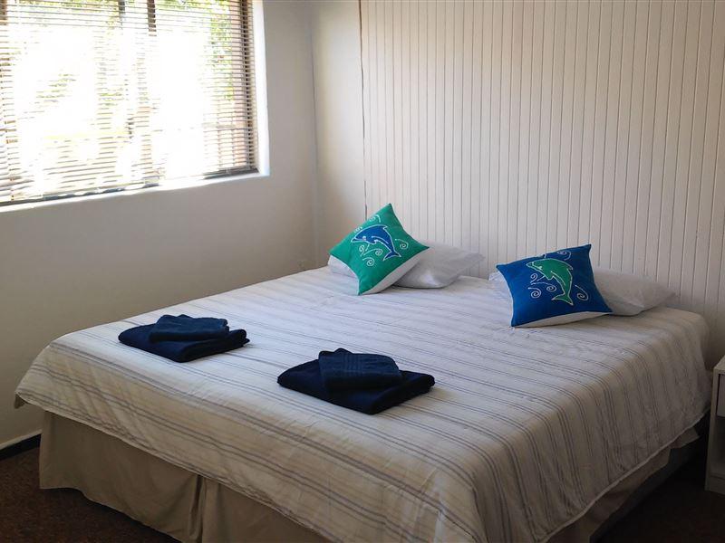 Maison de reste for G plan bedroom suite