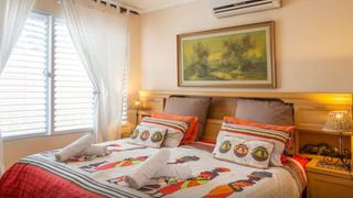 Self Catering Accommodation in Panorama From R400 - SafariNow