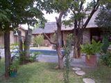 Eastern Botswana Guest House