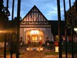 Highlands Meander Guest House