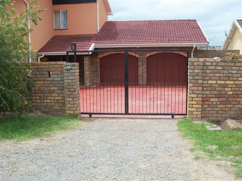 Mdantsane Unit 3 Accommodation