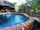 Limpopo Province Lodge