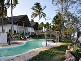 South East Coast Zanzibar Bed and Breakfast