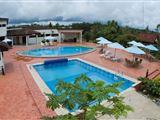 Ghana Resort