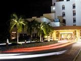Ghana Hotel