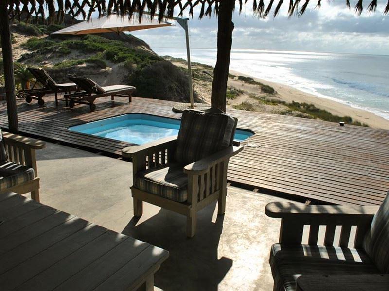 Jangamo, Mozambique