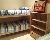House 1 bedroom self catering