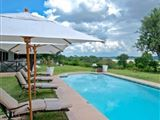 Northern Zambia Region Accommodation