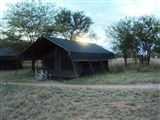 Northern Safari Circuit Self-catering