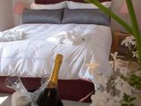 Cape Winelands Bed and Breakfast