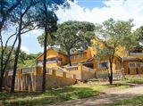 Harare Province Lodge
