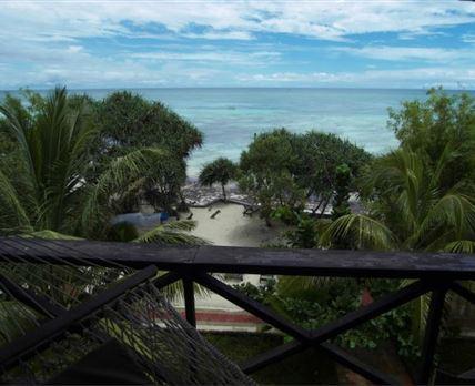 Prime Mnarani Beach Cottages Download Free Architecture Designs Rallybritishbridgeorg