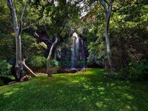 Intaba-Indle Wilderness Estate Accommodation