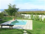 Riebeek Valley Self-catering