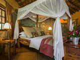 Northern Safari Circuit Boutique Hotel