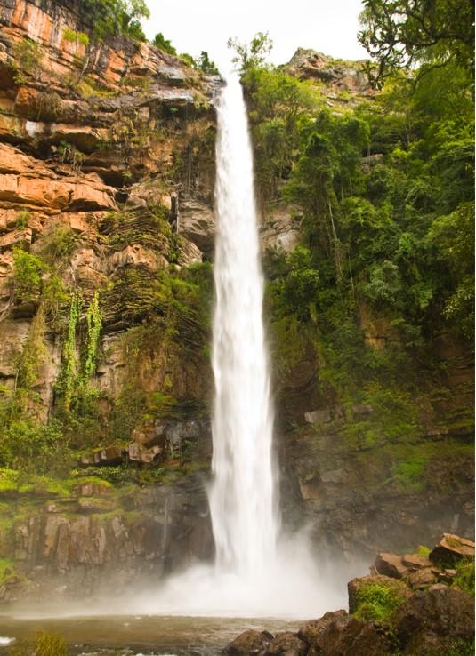 Saw Mill For Sale >> Lone Creek Falls