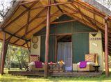 Victoria Falls Livingstone Region Lodge
