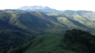 Things to do in Manicaland