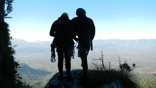 Things to do in Honde Valley