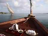 Lamu Archipelago Guest House