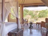 Maasai Mara Hotel