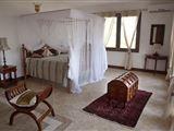 North East Coast Zanzibar Guest House