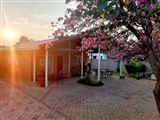 Gaborone Area Self-catering