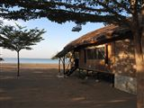 Lake Malawi Camping and Caravanning