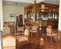 Wide bar you can enjoy